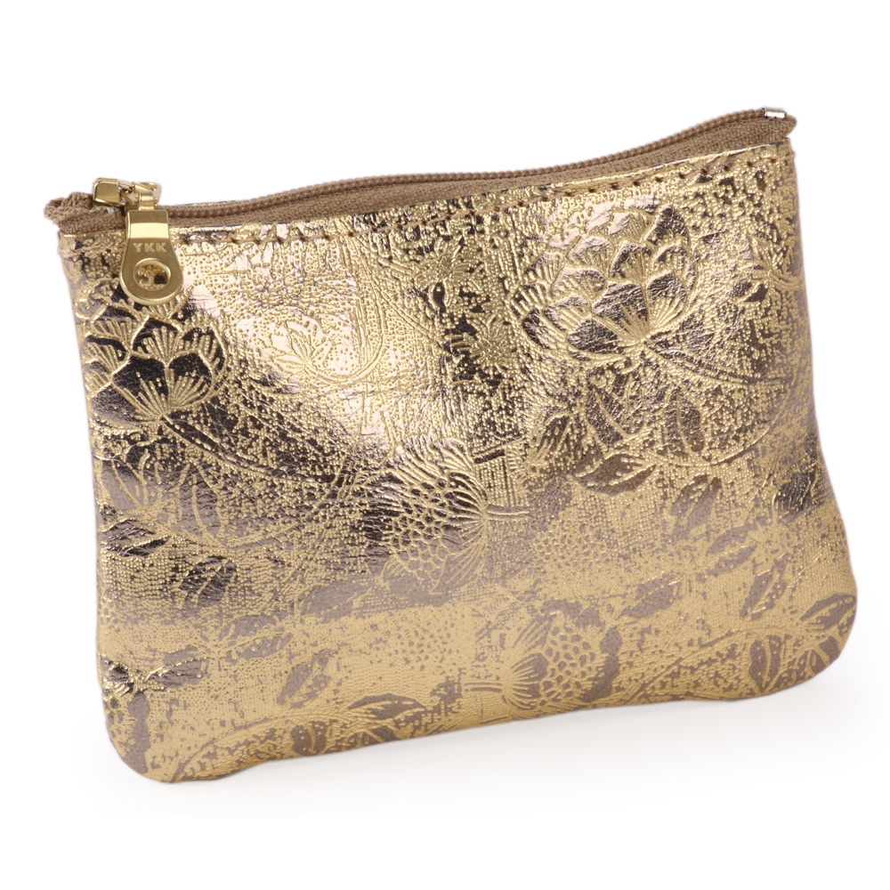 shop-gifts-gold-leather-wallcovering-personal-accessories-purse-IMG_8606