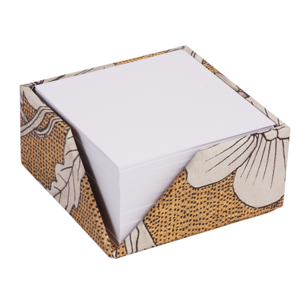 shop-gifts-gold-leather-wallcovering-stationery-memo-block-IMG_8576