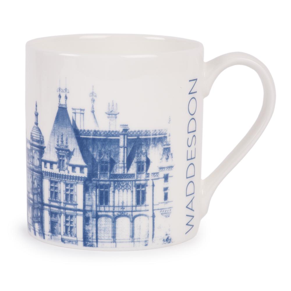 shop-gifts-homeware-destailleur-waddesdon-mug-box-1000-1000