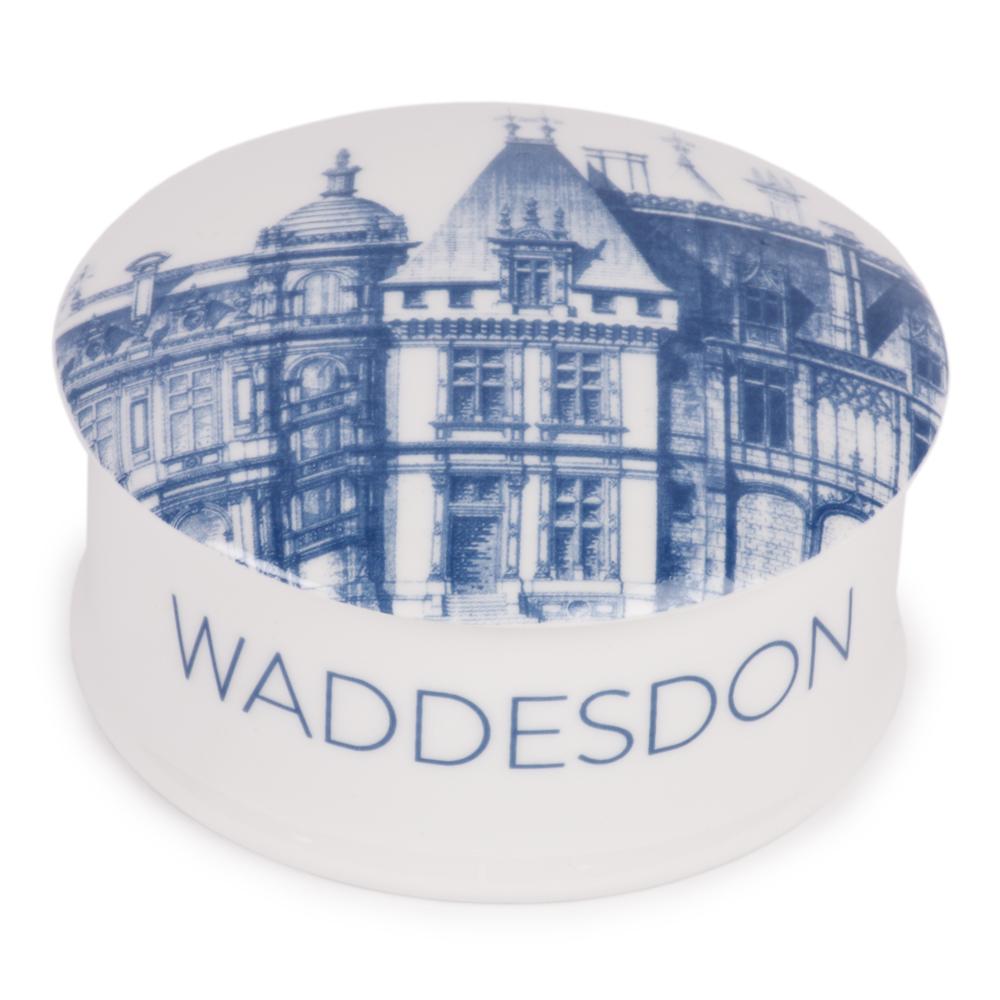 shop-gifts-homeware-destailleur-waddesdon-trinket-box-1000-1000