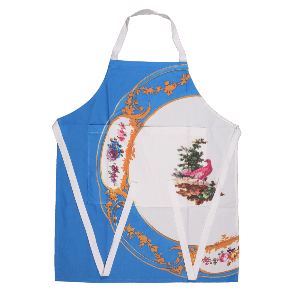shop-gifts-homeware-sevres-plate-apron-1000-1000