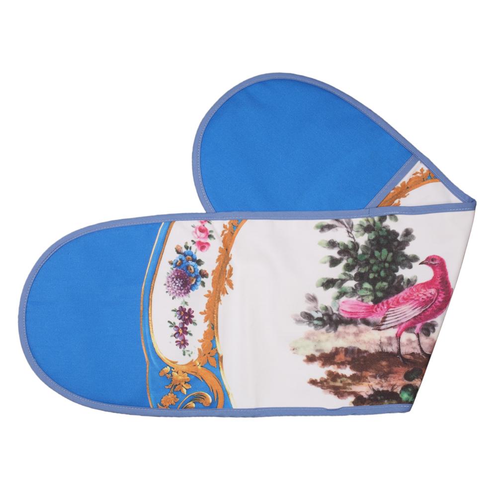 shop-gifts-homeware-sevres-plate-ovengloves-1000-1000