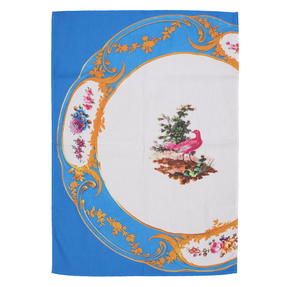shop-gifts-homeware-sevres-plate-teatowel-1000-1000