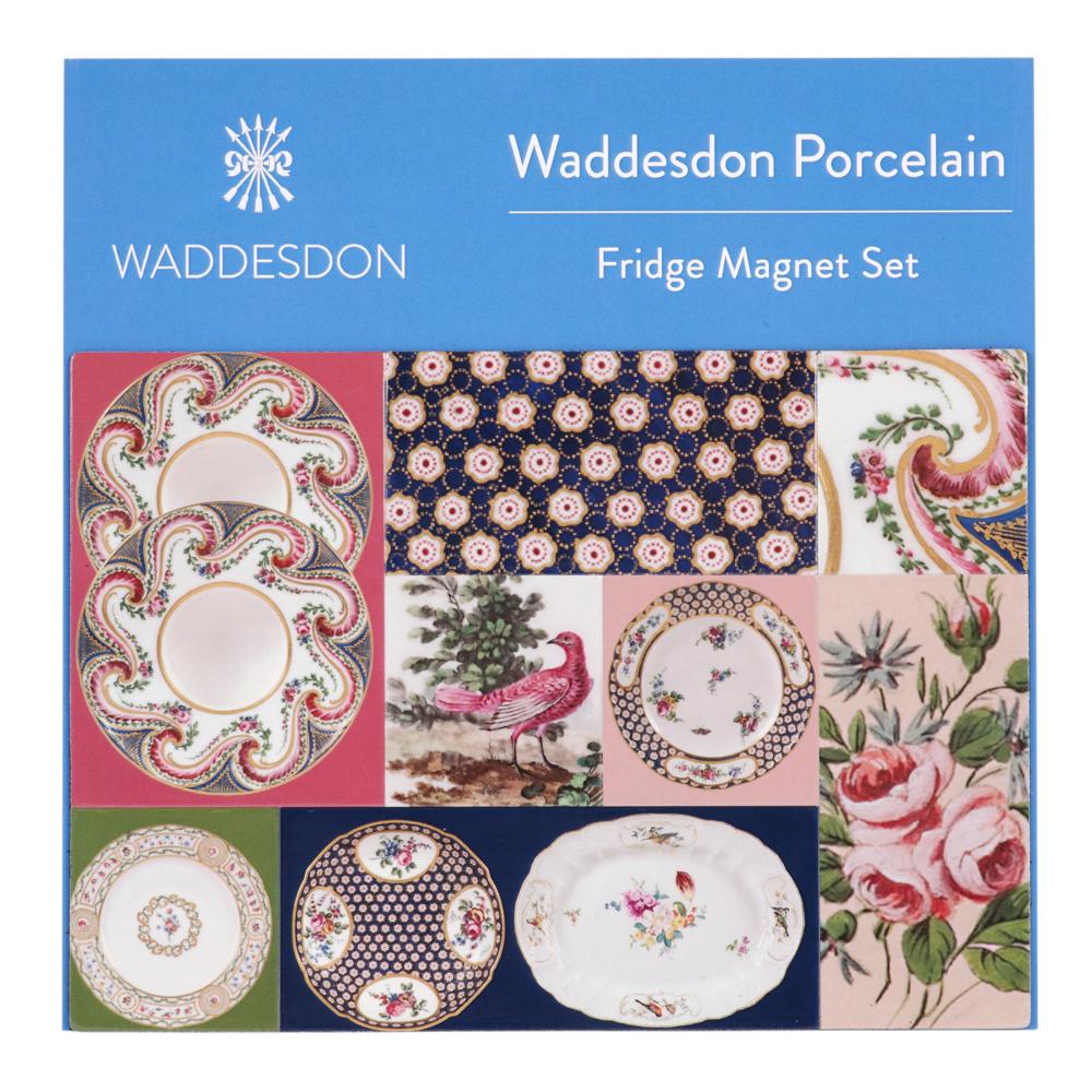 shop-gifts-homeware-waddesdon-porcelain-fridge-magnets-1000-1000