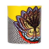 shop-gifts-creatures-creations-homeware-mark-katrantzou-yellow-mug-1000-10001