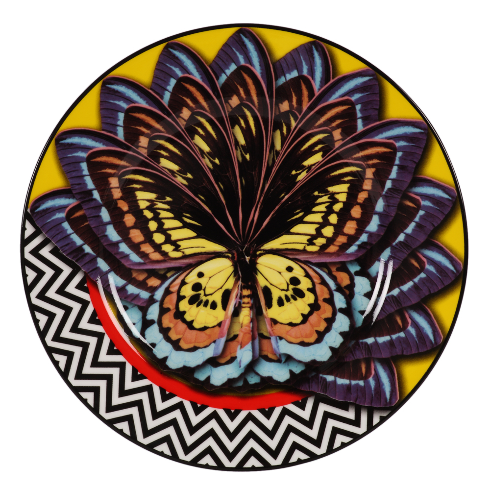 shop-gifts-creatures-creations-homeware-mark-katrantzou-yellow-plate-1000-10001