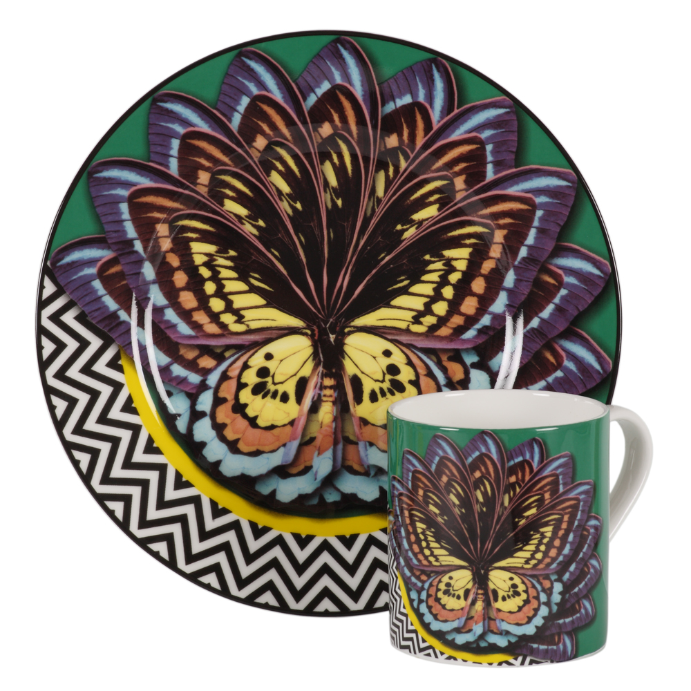 shop-gifts-creatures-creations-homeware-mary-katrantzou-green-plate-mug-1000-10001