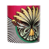 shop-gifts-creatures-creations-homeware-mary-katrantzou-pink-mug-1000-10001