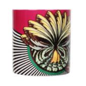 shop-gifts-creatures-creations-homeware-mary-katrantzou-pink-mug-1000-10001