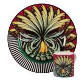 shop-gifts-creatures-creations-homeware-mary-katrantzou-pink-plate-mug-1000-10001