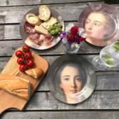 Portrait-plates-web-friendly