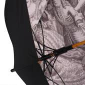 shop-gifts-almanacs-homeware-umbrella-1000-1000-IMG_85281
