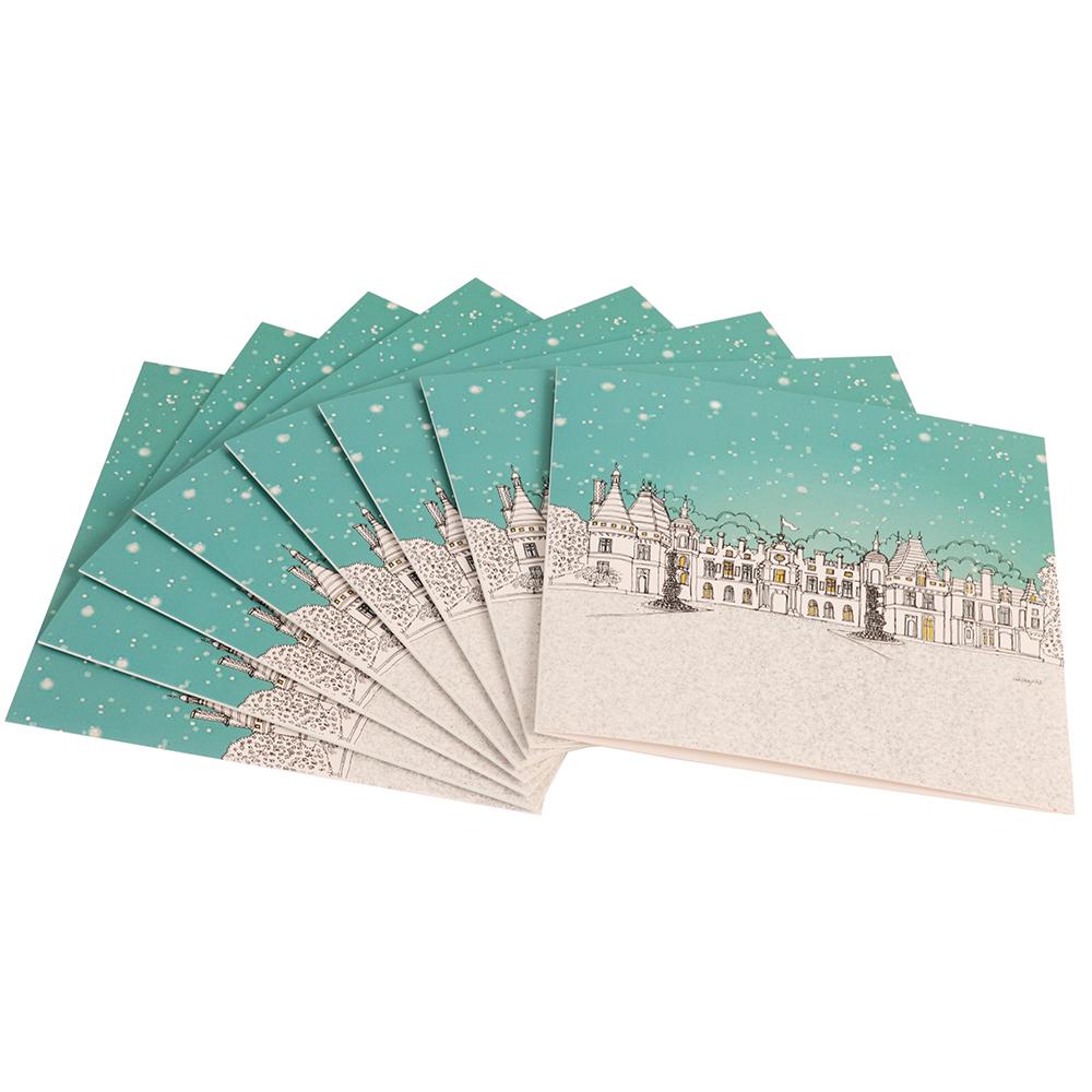 shop-Nesta-Fitzgerald-Stationery-Notecard-Glittered-Christmas-Card-set-1000-1000