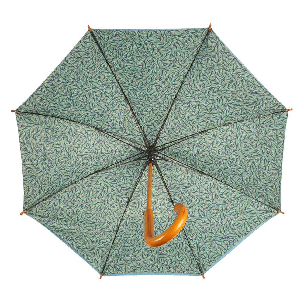 shop-Creatures-Creations-Personal-accessories-Umbrella-Platon-1000-1000