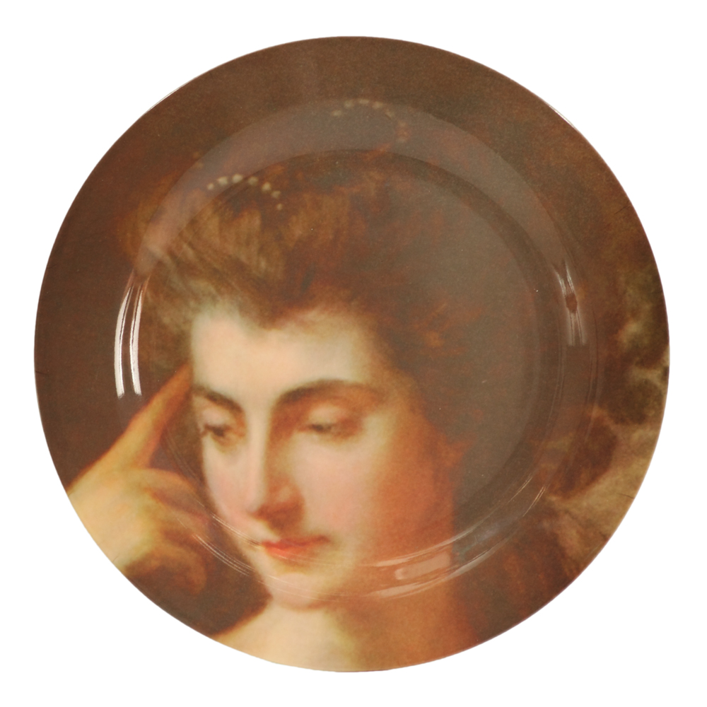 shop-homeware-plate-portrait-gainsborough-1000-1000