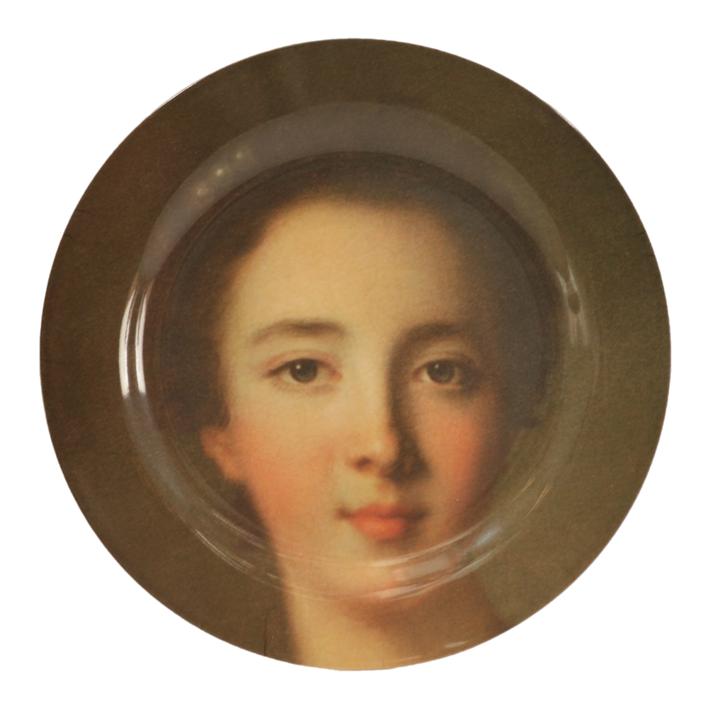 shop-homeware-plate-portrait-nattier-1000-1000