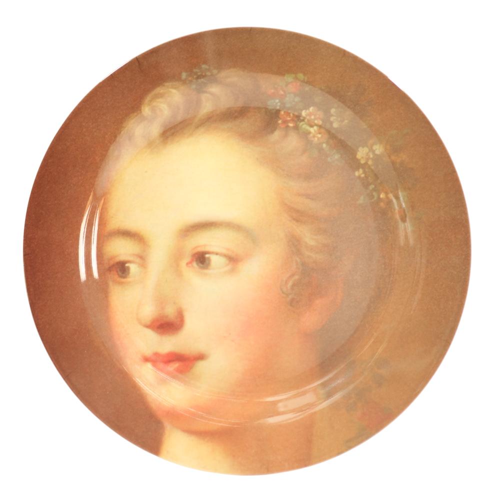 shop-homeware-plate-portrait-pompadour-1000-1000