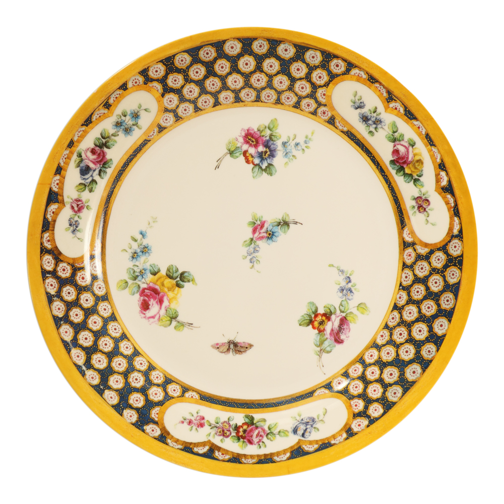 shop-homeware-sevres-plate-butterfly-1000-1000