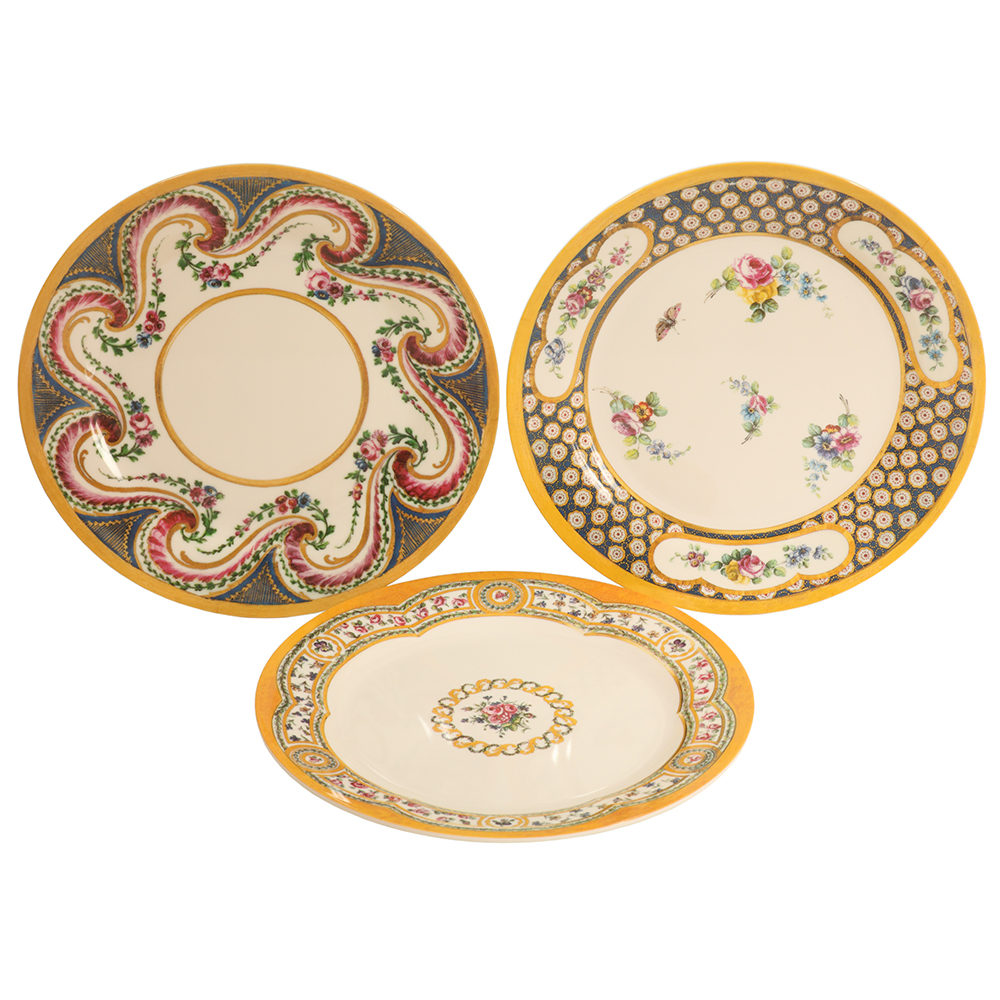 shop-homeware-sevres-plate-set-1000-1000
