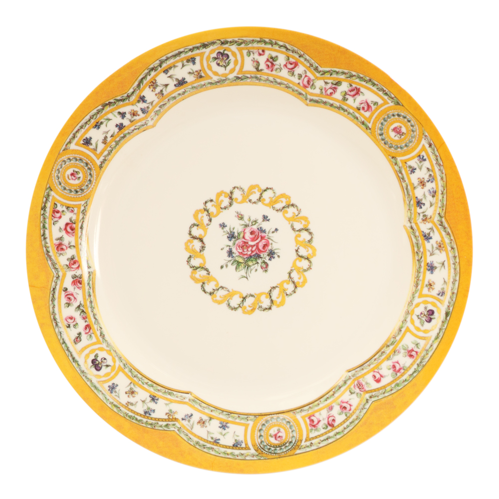 shop-homeware-sevres-white-floral-plate-1000-1000