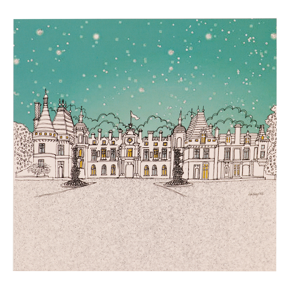 shop-Nesta-Fitzgerald-Stationery-Notecard-Glittered-Christmas-Card-1000-1000