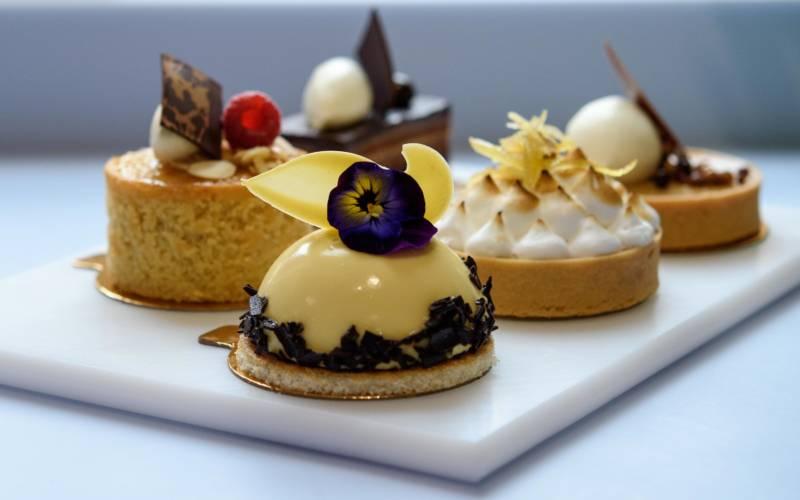 manor-restaurant-craig-dessert-blog-3000-1875