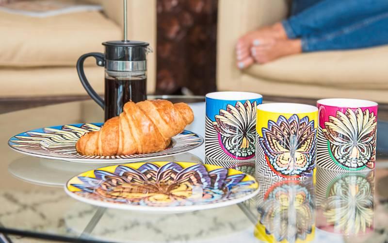 shop-lifestyle-mary-katrantzou-coffee-table-3000-18752