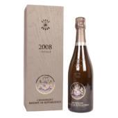 shop-wine-case-champagne-barons-de-rothschild-2-1000-1000