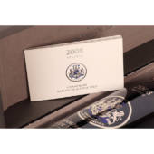 shop-wine-case-champagne-barons-de-rothschild-gift-notes-1000-1000