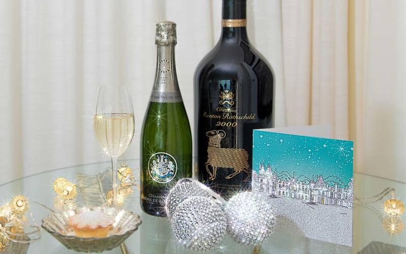 shop-lifestyle-christmas-wine-card-kathy-3000-1875