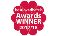 best-loved-hotels-2017-2018