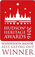 hudson-heritage-awards-2016-200-125