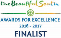 beautiful-south-awards-for-excellence-2016-2017-logo-200-125