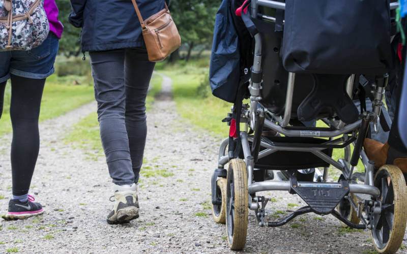 wheelchair-detail-ntimages-chris-lacey-3000-1875