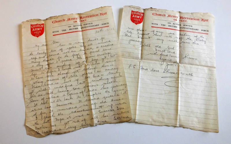 first-world-war-letters-five-arrows-elsie-jack-3000-1875