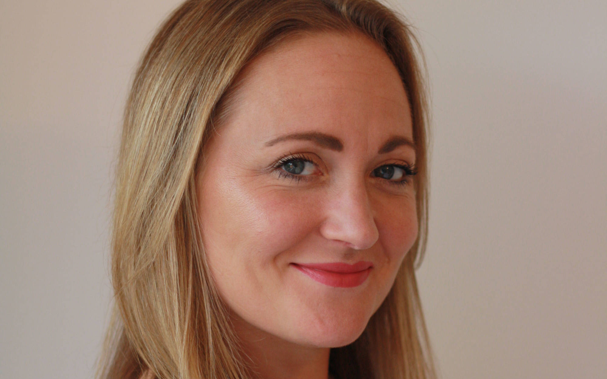 Georgie Kukielka, waddesdon wine ltd, account manager