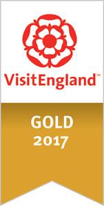 visit-england-gold-2017