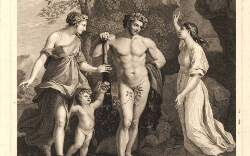 Reynolds, BM Judgement of Hercules - 3000x1875