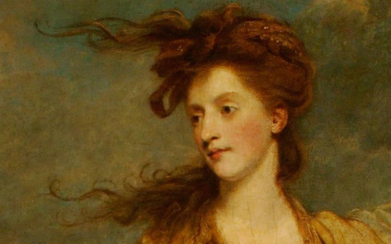 Reynolds, Lady-Jane-Halliday-thumbnail 3000x1875