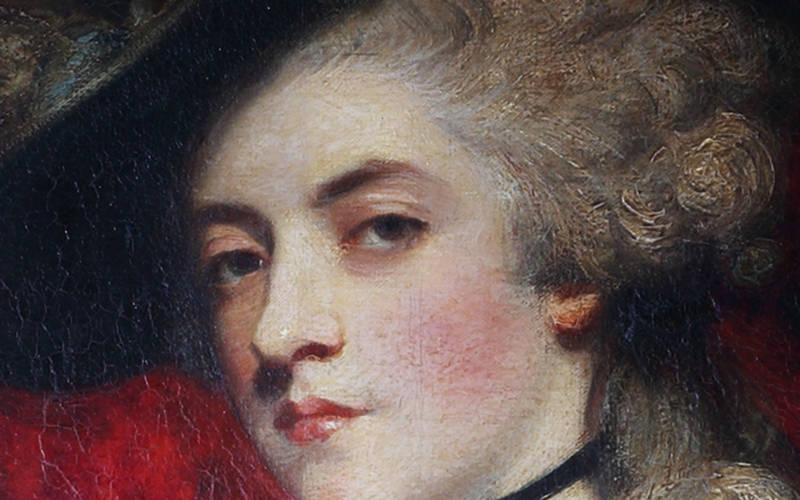 Mary-Darby-Thumbnail2