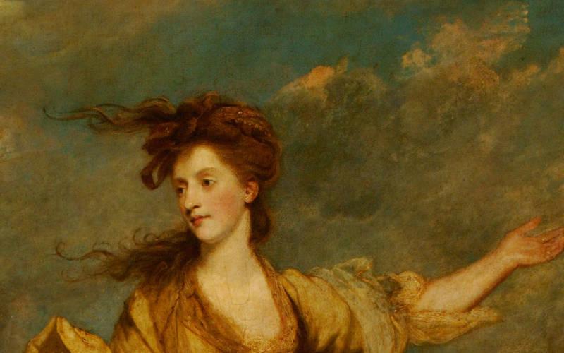 Reynolds, Lady Jane Halliday - Header 3000x1875