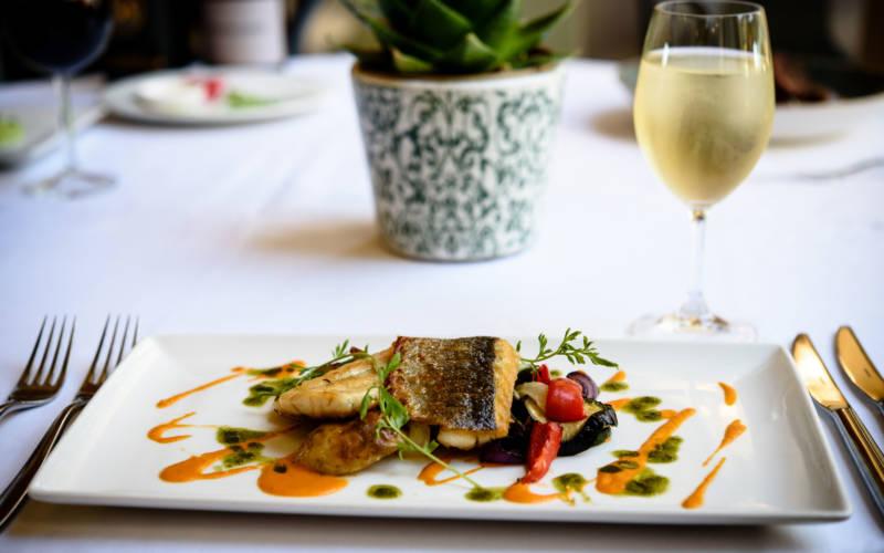 sea-bass-manor-restaurant-3000x1875-pascale-cumberbatch