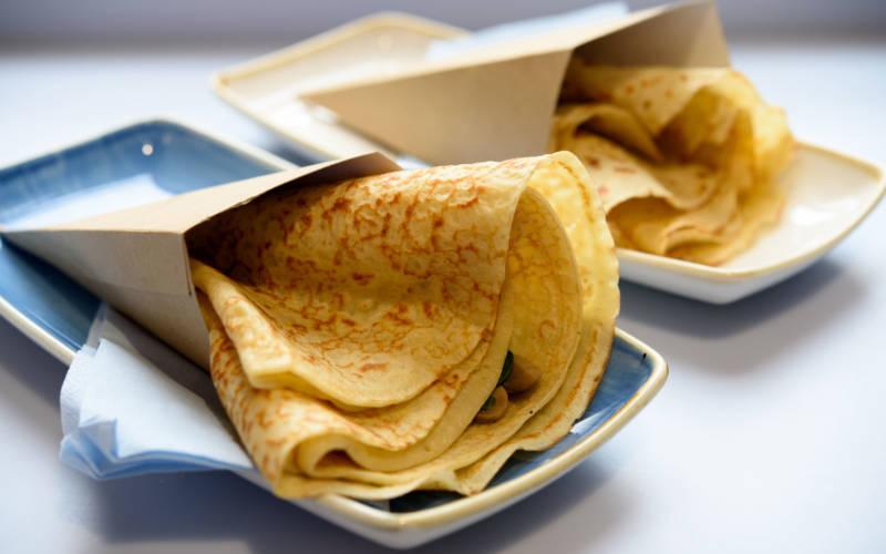 treaterie-pancakes-pascale-cumberbatch-3000-1875
