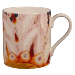 RCA collection robert landin mug