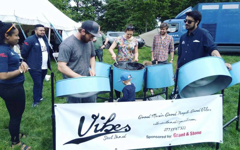 vibes-stell-band-chilli-fest-3000-1875
