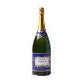Shop-Wine-waddesdon-champagne-brut-magnum-sqaure