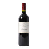 Pauillac-special-reserve-sqaure