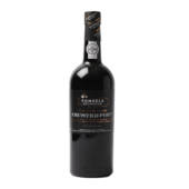 Shop-Wine-fonseca-crusted-port-sqaure