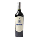 Shop-Wine-gran-malbec-2011-red-wine-square