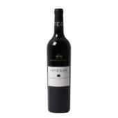 Shop-wine-Integer-cab-sav-square